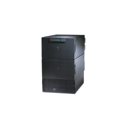 SURT15KRMXLT-1TF10K - APC Smart-UPS RT 15KVA RM 208V, 208V/120V 10KVA Step down Transformer