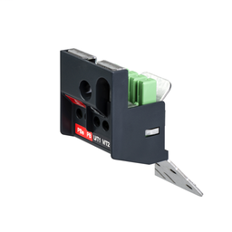 VY1F32AB1001 - Removable motor power terminal block