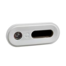 LSS10020053 - EBE – EnOcean 868MHz – Indoor light level sensor