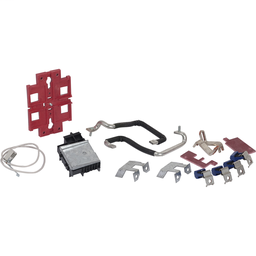 MM125KIT - MTRING MP/R/H EZM/R/H 125A SKT REPAIR KT