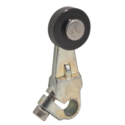 7A1N - LIMIT SWITCH LEVER MS+ML +OPTIONS