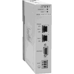 TCSEGPA23F14FK - Profibus DP V1 remote master – for Premium/Quantum/M340/M580 PLC – coated