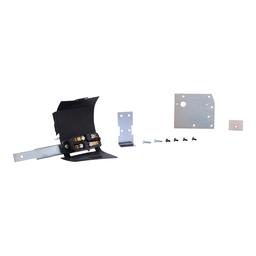 9999R27 - Electrical interlock kit, DPDT, 8539/8739 SB-SG