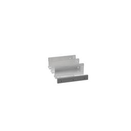 SFCT30 - FA / LA MOLDED CIRCUIT BREAKER ACCESSORY, CONNECTOR 800-3000A 3P