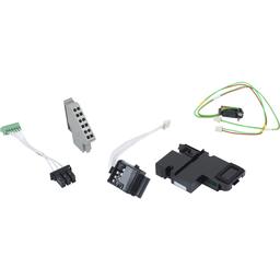 S47405 - MasterPact NW Circuit Breaker Communication Module