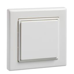 LSS10020049 - EcoStruxure Building Expert Enocean powered switch mechanism for RF system