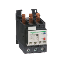 LRD350 - TeSys LRD, thermal overload relay, 37 to 50 A, class 10A, EVERLINK