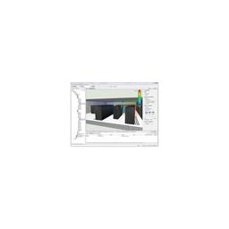 AP90010 - StruxureWare Data Center Operation 10 Rack License