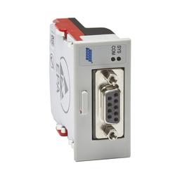 VW3E704000000 - Module Profibus DP slave – SUBD-9 connector