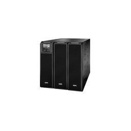 SRT8KXLTUS - APC Smart-UPS SRT 8000VA 208V TAA