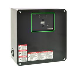 SSP09EMA32D - Surge Protect – EMA – 320kA – 600VAC delta – 3P3W – T1 – SW