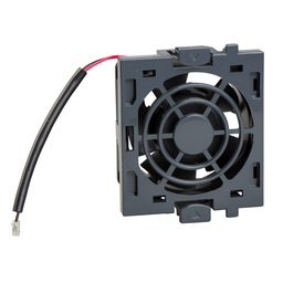 VZ3V1216 - Heatsink fan kit – frame 10 – for variable speed drive