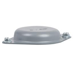 BCAP - CLOSING CAP FOR HUB OPENING