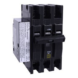 US16020018 - 1 CONDUCTOR 200A 60P MULTI 9 MNT BASES