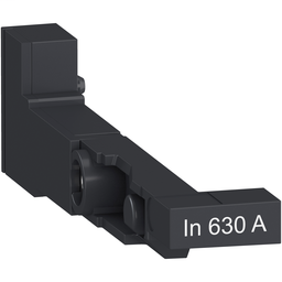 LV833091 - Sensor plug 630 A – for MTZ1/MTZ2