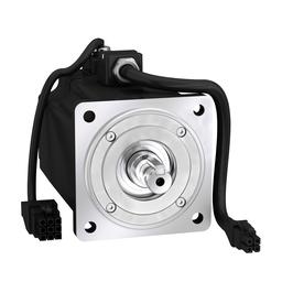 BCH2HF0730CA5C - Servo motor BCH, 80mm, 750W, no oil seal, smooth, leads con