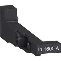 LV833095 - Sensor plug 1600 A – for MTZ1/MTZ2
