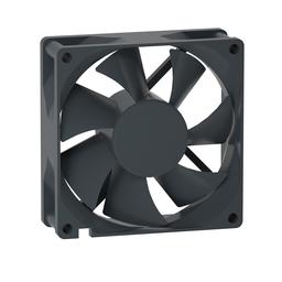 VZ3V32066S4 - Fan for variable speed drive