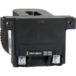 3104140053 - NEMA Motor Starter, Type S, replacement coil, 240 VAC 50 Hz, NEMA Size 00, 0 and 1 starters and 8903SM lighting