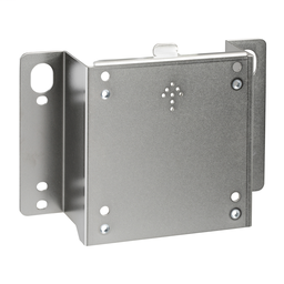 XBTZGWMKT - Magelis XBTGH – wall mounting kit – for advanced hand-held panel