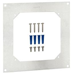 XDSEMKF - SPD – XDSE Accessories – Mount Kit – Flush