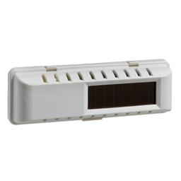 LSS10020033 - EBE – EnOcean 868MHz – Indoor temperature sensor 0-40°C