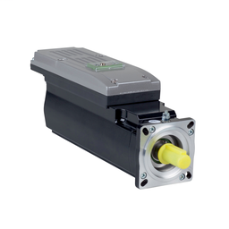 ILM0701P01A0000 - Integrated servo motor – 1.1 Nm – 6000 rpm – without brake