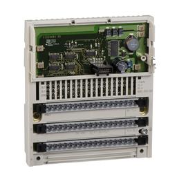 170ADI35000 - Discrete input module Modicon Momentum – 32 Input 24 V DC