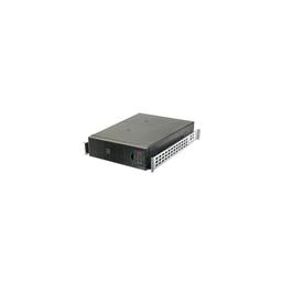 SURTD6000RMXLP3U - APC Smart-UPS RT 6000VA RM 208V to 208/120V