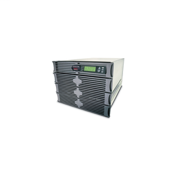 SYH4K6RMT - APC Symmetra RM 4kVA Scalable to 6kVA N+1 208/240V