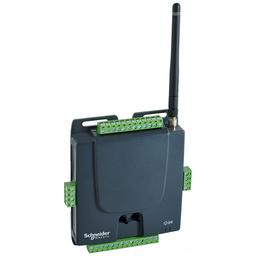 MPM-VS-D04-5045 - EBE – MPM VAV manager – 868 Mhz EnOcean – without actuator