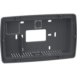 TM171ABKPG - Modicon M171 Performance Grey wall support display