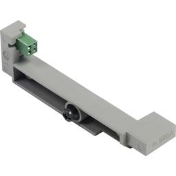 S48824 - CIRCUIT BREAKER 1200A SENSOR PLUG