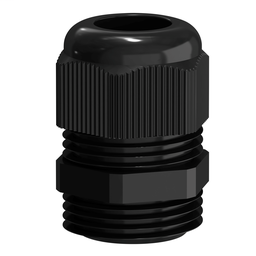 VW3M9512 - Cable glands M16 for fieldbus – 10 pieces