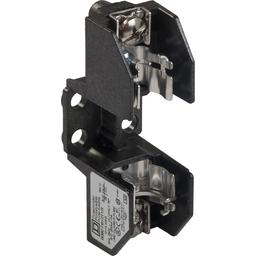 9080FB1211R - Terminal block, Linergy, fuse holder, Class R, 30A, 250 V, 1 pole
