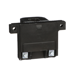 3104140020 - Type S replacement coil, 24 V 60 Hz, NEMA Size 00, 0 and 1 contactors and starters, 8903SM lighting contactors