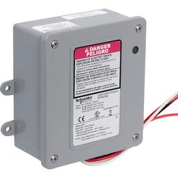 EER42300 - Wiser 5A Load Control