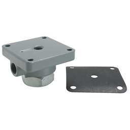 9998PC269 - Pressure and float switch spare part