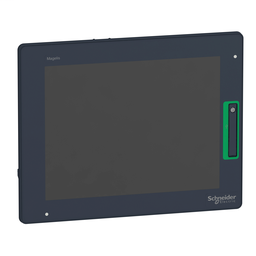 HMIDT542 - 10.4 Touch Smart Display SVGA