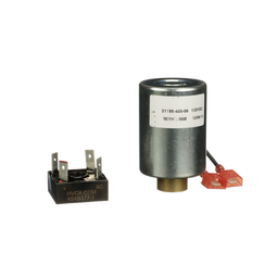 9998PBV02 - Replacement solenoid and rectifier kit, 8903PB contactor, 120 VAC 60 Hz