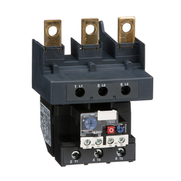 LRD4365 - TeSys LRD, thermal overload relay, 80 to 104 A, class 10A