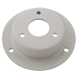 XVCZ12 - Metal fixing plate, for XVC6 with base mounting