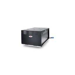 UXABP48 - APC Smart-UPS Ultra Battery Pack 48V
