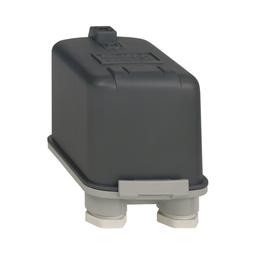 FYG22NE - Pressure switch FYG 7 bar – adjustable scale 2 thresholds – 2NC
