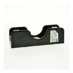 9080FB1621R - Terminal block, Linergy, fuse holder, Class R, 60A, 600 V, 1 pole