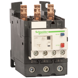 LRD365L - TeSys LRD thermal overload relays – 48…65 A – class 20