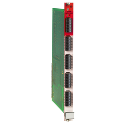 XPSMFDIO241601 - Prevent a Safety automation – digital input/output cards – 16O – 24Iisolated