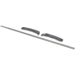 BMXXSP1200 - Shielding connection kit – for M340 rack – 12 slots