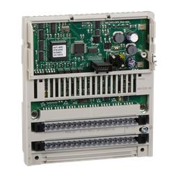170AAI03000 - Distributed analog input Modicon Momentum – 8 Input