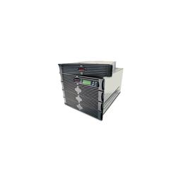 SYH2K6RMT-P1 - APC Symmetra RM 2kVA Scalable to 6kVA N+1 208/240V w/208 to 120V Step-Down Transformer